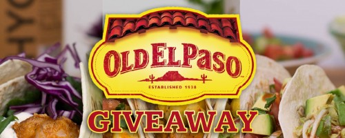Featured | Restaurante | Old El Paso